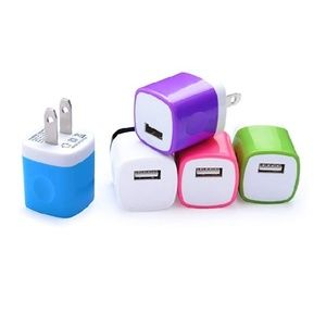 Other - Wall Charger